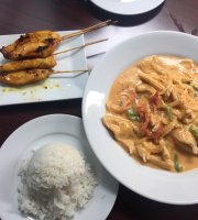 Emmanuel Thai Restaurant