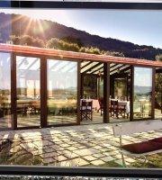 Torre di Baratti Bio Resort