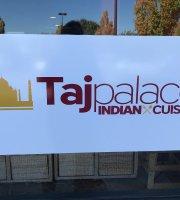 Taj Palace Indian Cuisine