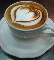 88 Organic Coffee