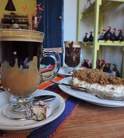 Mineiroca Cafe