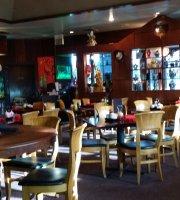 Hunan Lion Restaurant