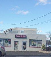 Carvel Ice Cream and Bakery