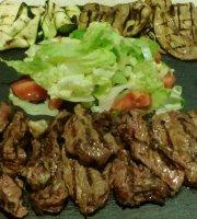 Cucineria Duca Re