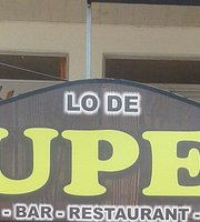 Lo de Luper