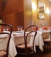Restaurante Petite Folie