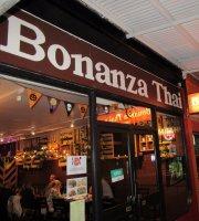 Bonanza Thai