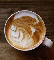 Cafe Kauz