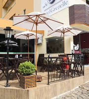 Boccalone Gelato e Caffé