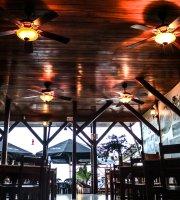 Bocas del Toro Restaurante y Bar