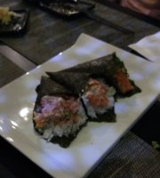 Sumiai Sushi Lounge