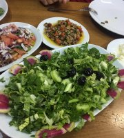 Emniyet restaurant