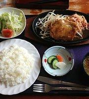 Shungyo Shunsai Sosaku Japanese Restaurant Shima