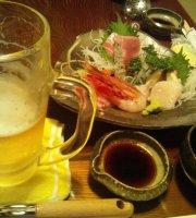 Ushio Sushi