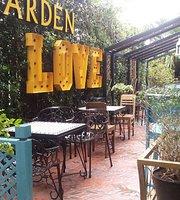 Han Garden