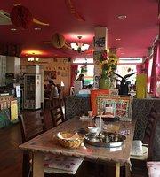 Indian Restaurant Mahadev