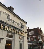 The Poyntz Arms