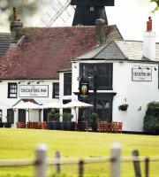 The Cricketers Inn Restaurant