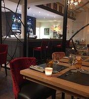 Restaurant Le Plantagenet