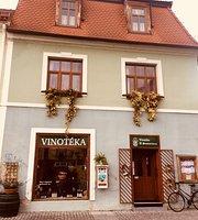 Vinoteka U Sommeliera - Valtice