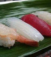 Sushi Gin