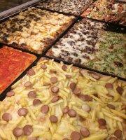 Stuzzico Pizzetterie