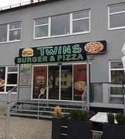 Twins Burger&Pizza