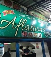New Aflatoon Restaurant