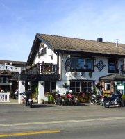 Haus Wengeberg