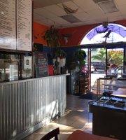 Cassave Restaurant & Taqueria