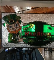 R&J's Wild Rover