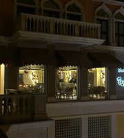 Crepe Bechamel Restaurant