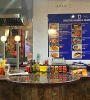 Dristol Kebab & Fastfood