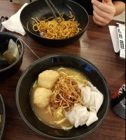 Hing Noodle (Kok Cheung Street)