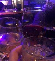 JG's Chophouse and Oyster Bar