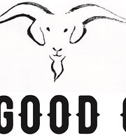 The Good Goat