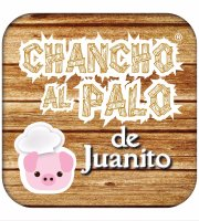 Chancho al Palo de Juanito
