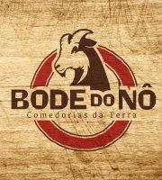 Bode Do No - Olinda
