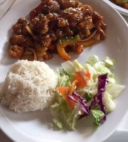 Restaurant Petit Saigon