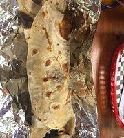 Orale Super Tacos