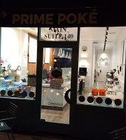 Prime Poke