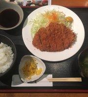 Sozaiya Ichigaya