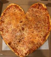 Cucina 25 Pizzeria & Restaurant