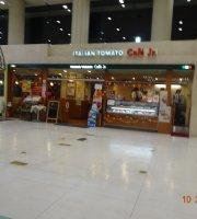 Italiantomato Cafe Junior Ito Yokado Hirosaki