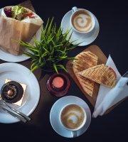 TUUM kohvik-baar