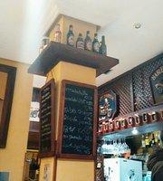 Bar Barroja