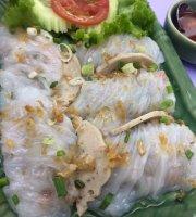 Madamong Restaurantwiatnam