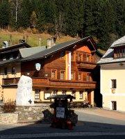 Gasthaus Wilhelmer & Maschas Stodl