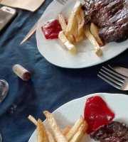 Restaurante Rebeco