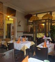 Maharadscha Indisches Restaurant
